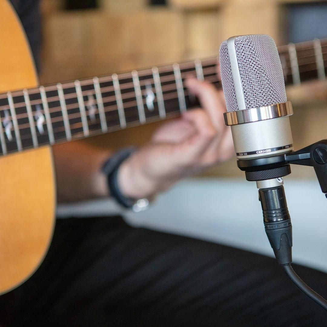 Pin On Recordingstudio