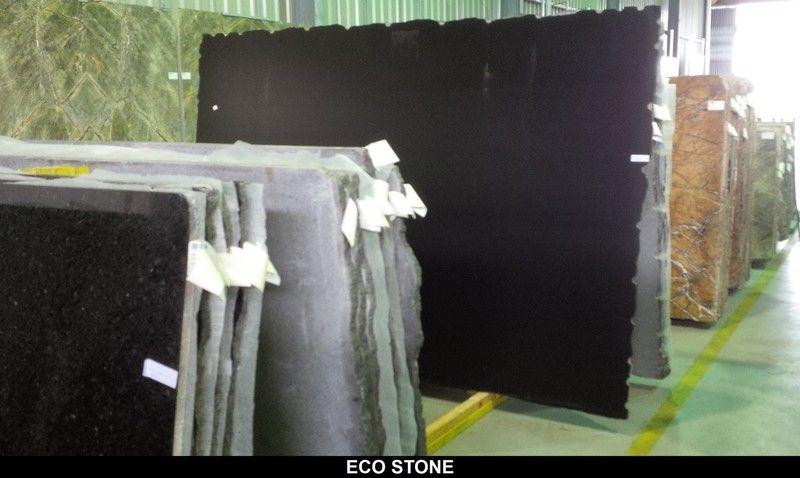 eco stone plan de travail en granit direct usine plan de travail en - plan de travail pour barbecue exterieur