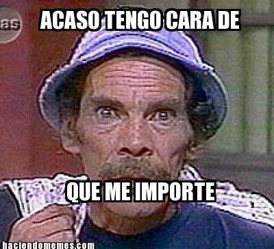 Memes Graciosos Para Compartir Http Videowhatsapp Net Memes Graciosos Para Compartir 232 Html Imagend Most Hilarious Memes Mexican Funny Memes Memes Quotes