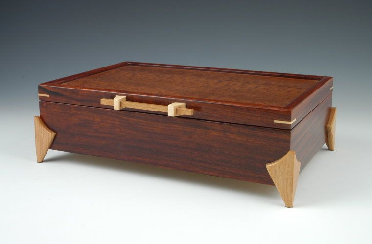 Wooden Keepsake Box Boxes Trunks Chests In 2019 Wooden Box
