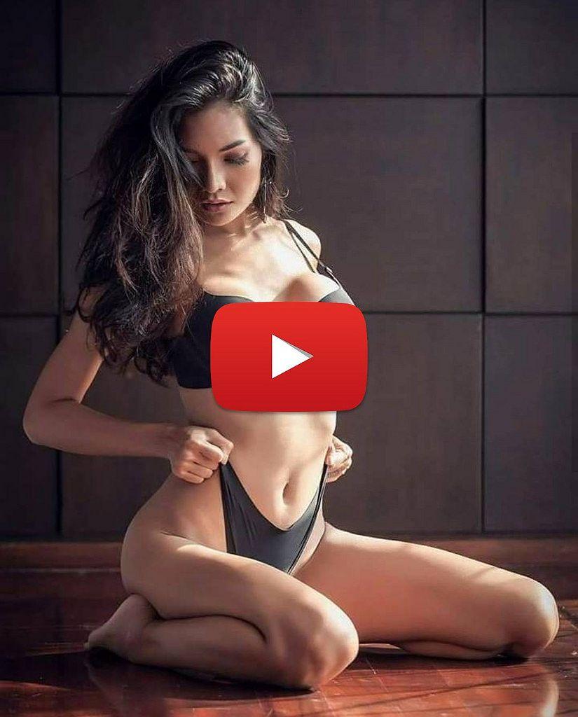 Asian femdom video clips
