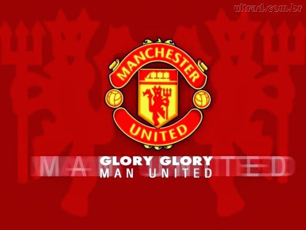 Manchester United Wallpaper Hd Collection For Free Download