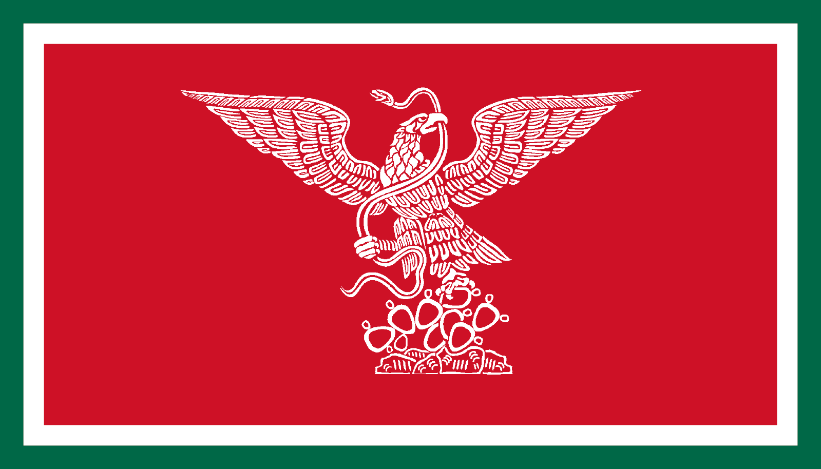 Mexico Vexillology Flag Design Coat Of Arms Flag