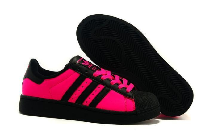 da25842f035fa Hot Adidas Originals Superstar 2 Biały Czerwony Sprzedaż Lady Buty ...