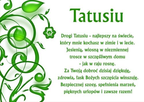 Pin By Jowita Sadowska On Kartki Na Dzien Ojca Free Happy Birthday Cards Daddy Day Kids And Parenting