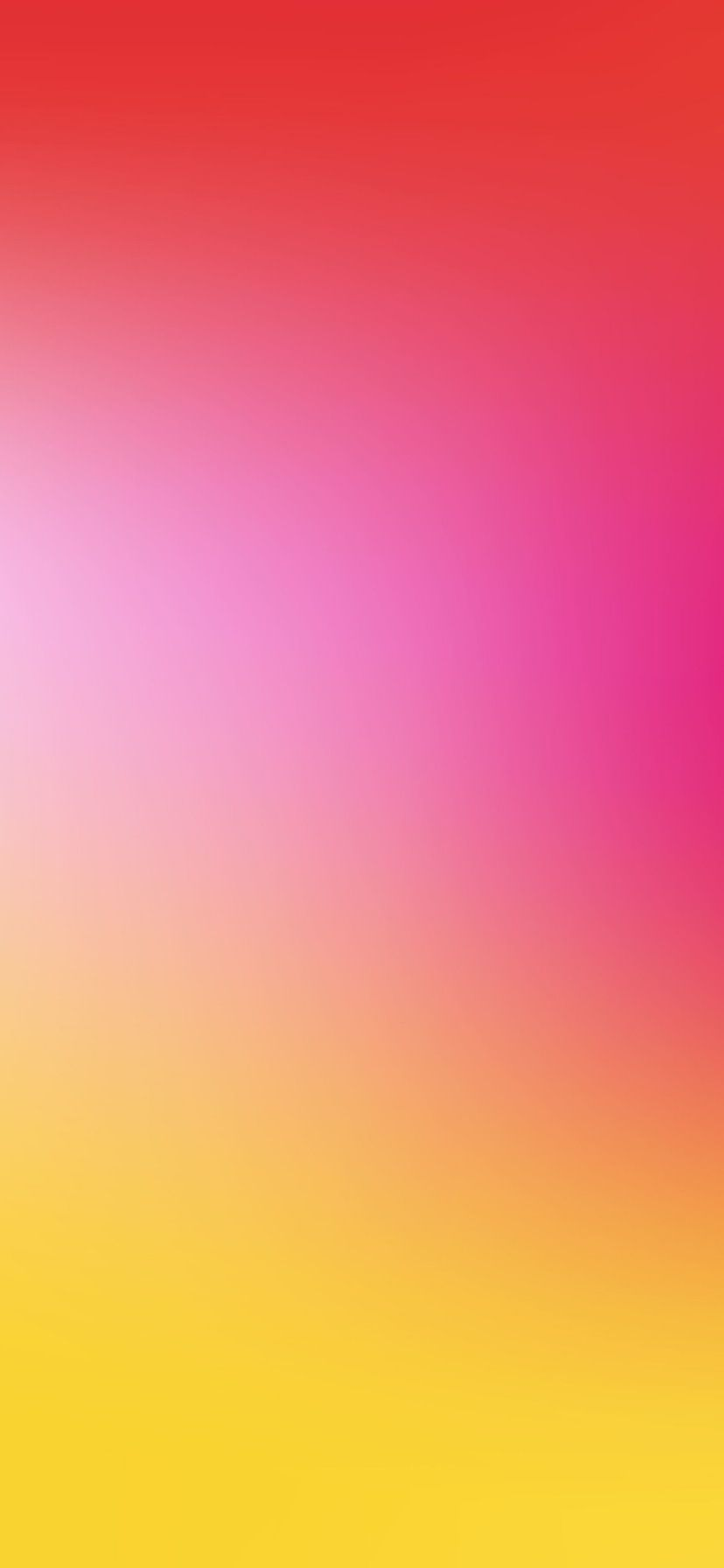 Wallpapers Iphone Xr Love In 2019 Ombre Wallpaper Iphone Ombre