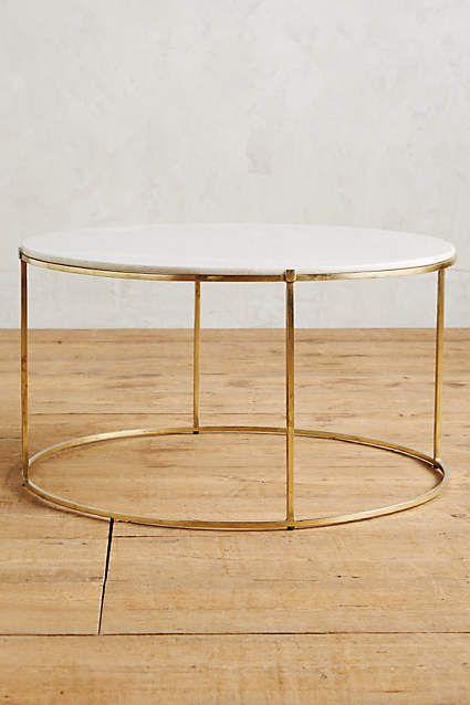 Leavenworth Marble Coffee Table Oval Marble Coffee Table Marble Coffee Table Coffee Table