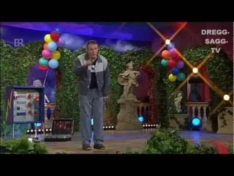 michl mllers heringsdsle live 2013 - Michl Muller Lebenslauf