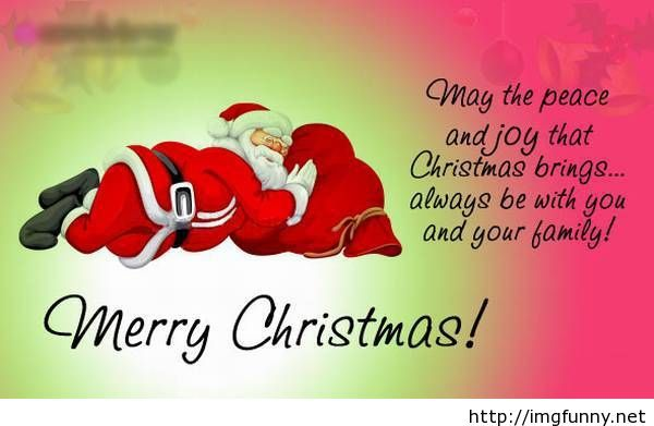 Christmas wishes for friends and family happy new year pinterest christmas wishes for friends and family m4hsunfo