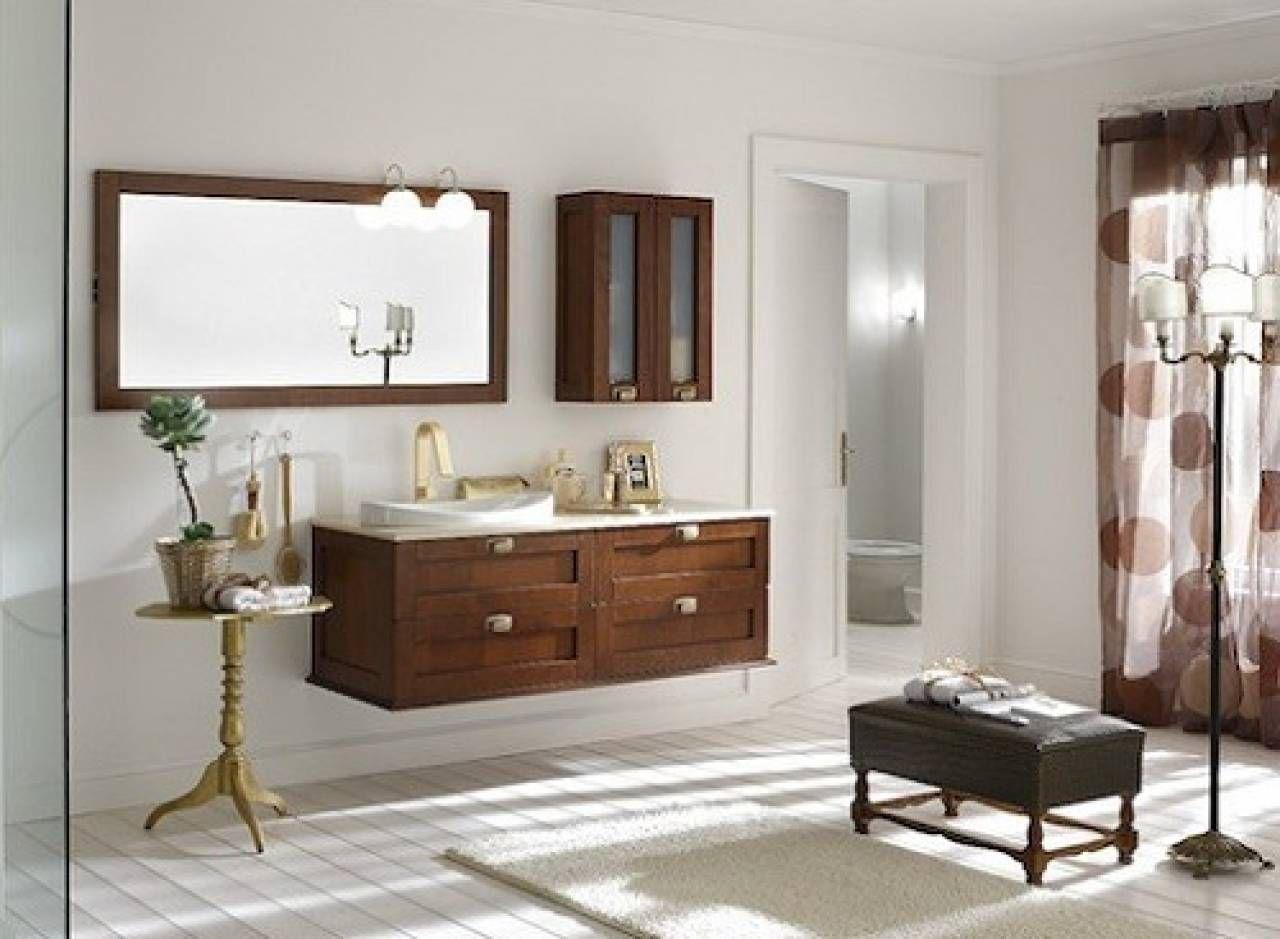 Bagno Boiserie ~ Oltre fantastiche idee su bagni classici su bagno