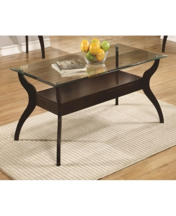 Amazing Corbin Coffee Table With Non Bulky Legs Products In 2019 Alphanode Cool Chair Designs And Ideas Alphanodeonline