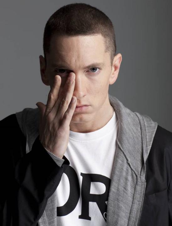 Eminem Eminem Eminem Rap Eminem Photos