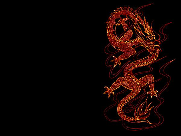 Pin By Alex On Dragon Wallpaper Iphone Phone Wallpaper Chinese Dragon