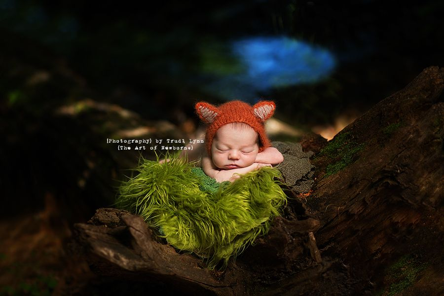 dd498b21f6c78 Ann Arbor   Metro Detroit   Brighton Michigan Newborn Photographer Newborn  baby outdoor photography, newborn