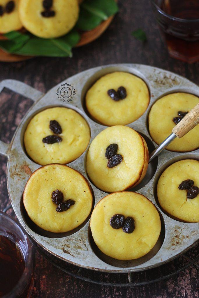 Blog Resep Masakan Dan Minuman Resep Kue Pasta Aneka Goreng Dan Kukus Ala Rumah Menjadi Mewah Dan M Makanan Dan Minuman Makanan Manis Resep Makanan Penutup
