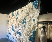 Paper Flower Wall Rental Paper Flower Wall Rentals and Paper Flower Arch Rental for Weddings, bridal showers, baby showers, quinceaneras, sweet 16 celebrations, corporate parties and more. Serving Houston and surrounding areas. Flower Wall Rentals. Paper Flower Wall Rentals. Giant Paper Flowers. Wedding Rentals. Flower Backdrops. Flower wall. Paper Flower. Event decor. Wedding Centerpieces. Sweetheart table. Quinceanera Rental. Houston Rentals. Houston Wedding Rentals. Sugar Land Rentals, ... #p #paperflowercenterpieces