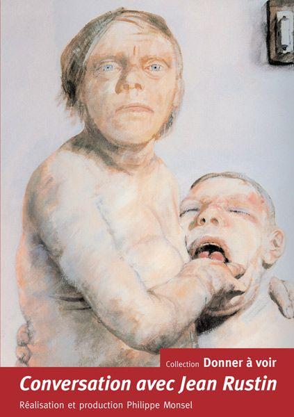 ARTE EL PAIS » La revista de Arte del Diario El País » Jean Rustin ...