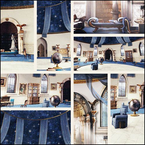 {{ Open Rp: Saige }} I sit the Ravenclaw common room, hanging upside down in a chair while I read. Someone walks in.