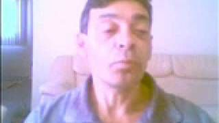 João Sidney Pontes - YouTube