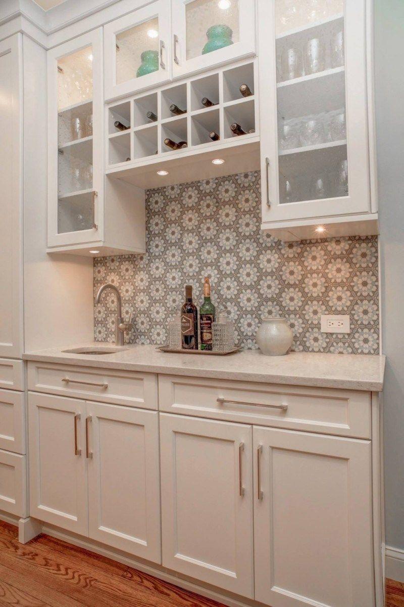Best 12 Decorative Kitchen Tile Ideas Modern Kitchen Tiles