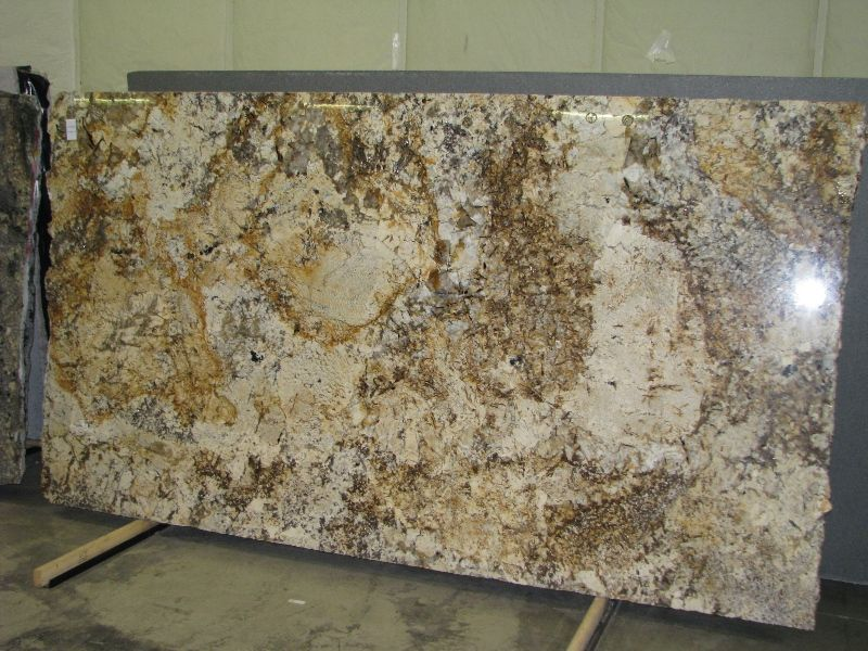 Elegant Carmello Granite Images And Photos For Stone Countertops, Slabs, Vanity  Tops, Flooring And Tile Showers.