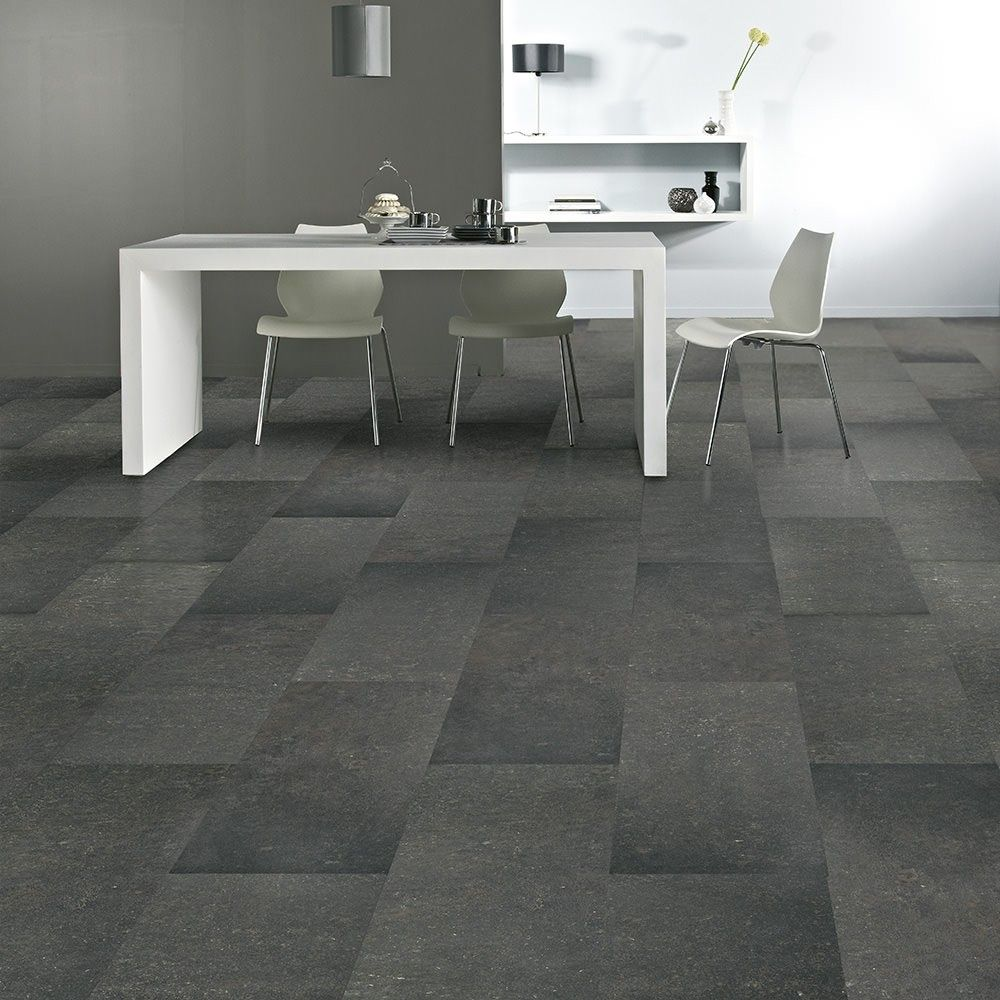Balterio Pure Stone Combines All The Advantages Of High Quality Laminate With Authentic Look Natural Slabs Large Tiles Consist A