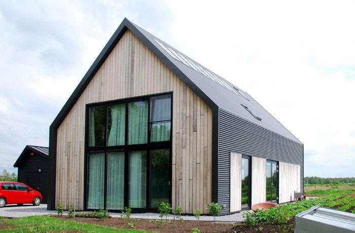 + #wood  References: LOFT HOME  O U T S I D E  Pinterest  식당, 작은 집 및 집