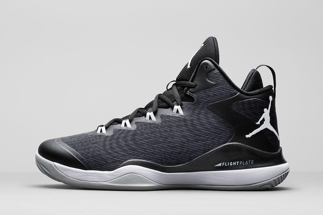 premium selection 82552 c8665 Fly 3. Nike Air Jordan Super.Fly 3 Buy Jordans ...