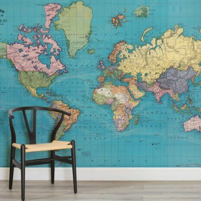 Tidal currents vintage maps square wall murals walls pinterest tidal currents vintage maps square wall murals walls pinterest vintage maps wall murals and walls gumiabroncs Choice Image