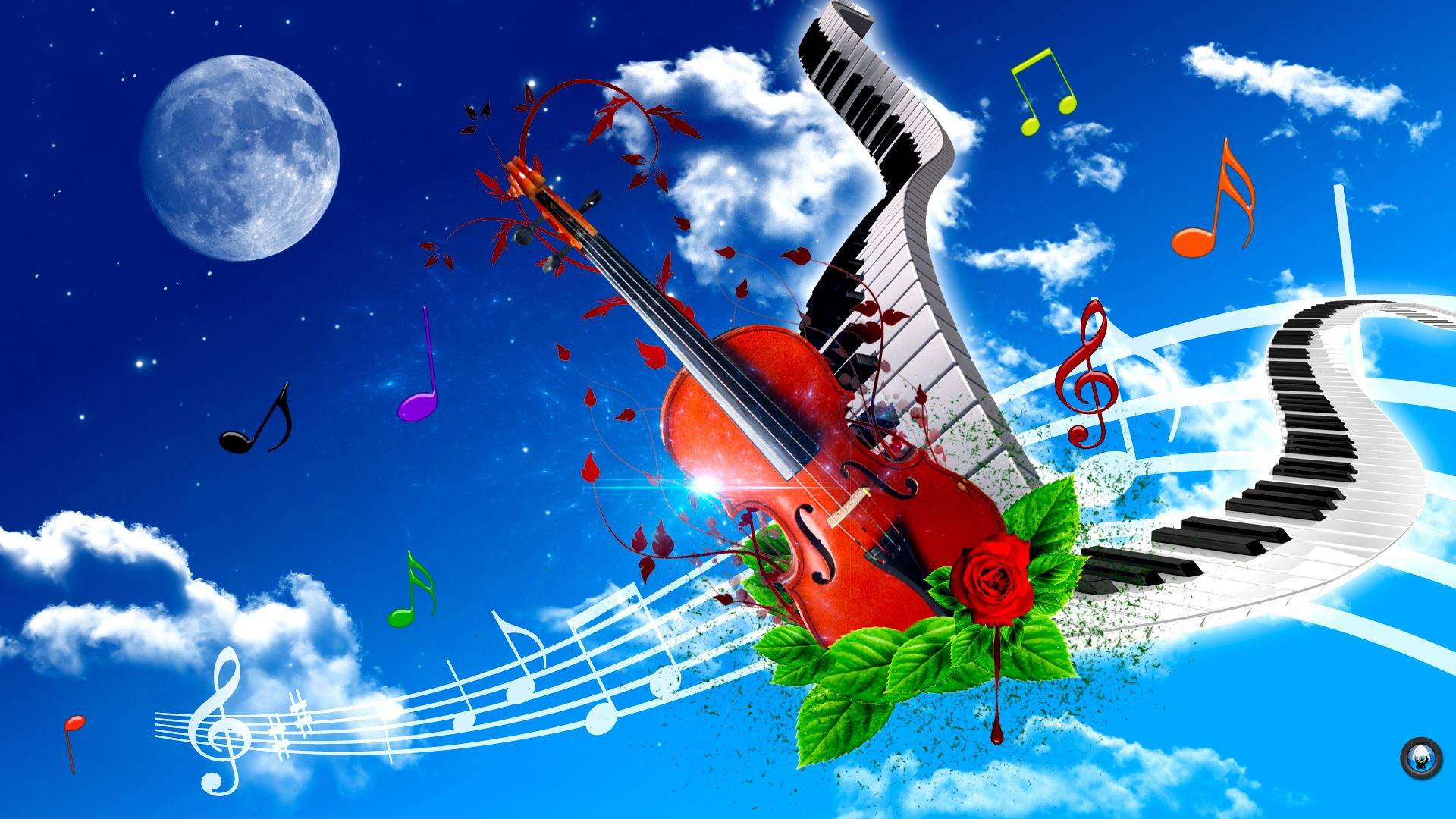 Best Wallpaper Music Tone - fa6c82aaaf29a52b92da6545d61a1347  Picture_15814.jpg