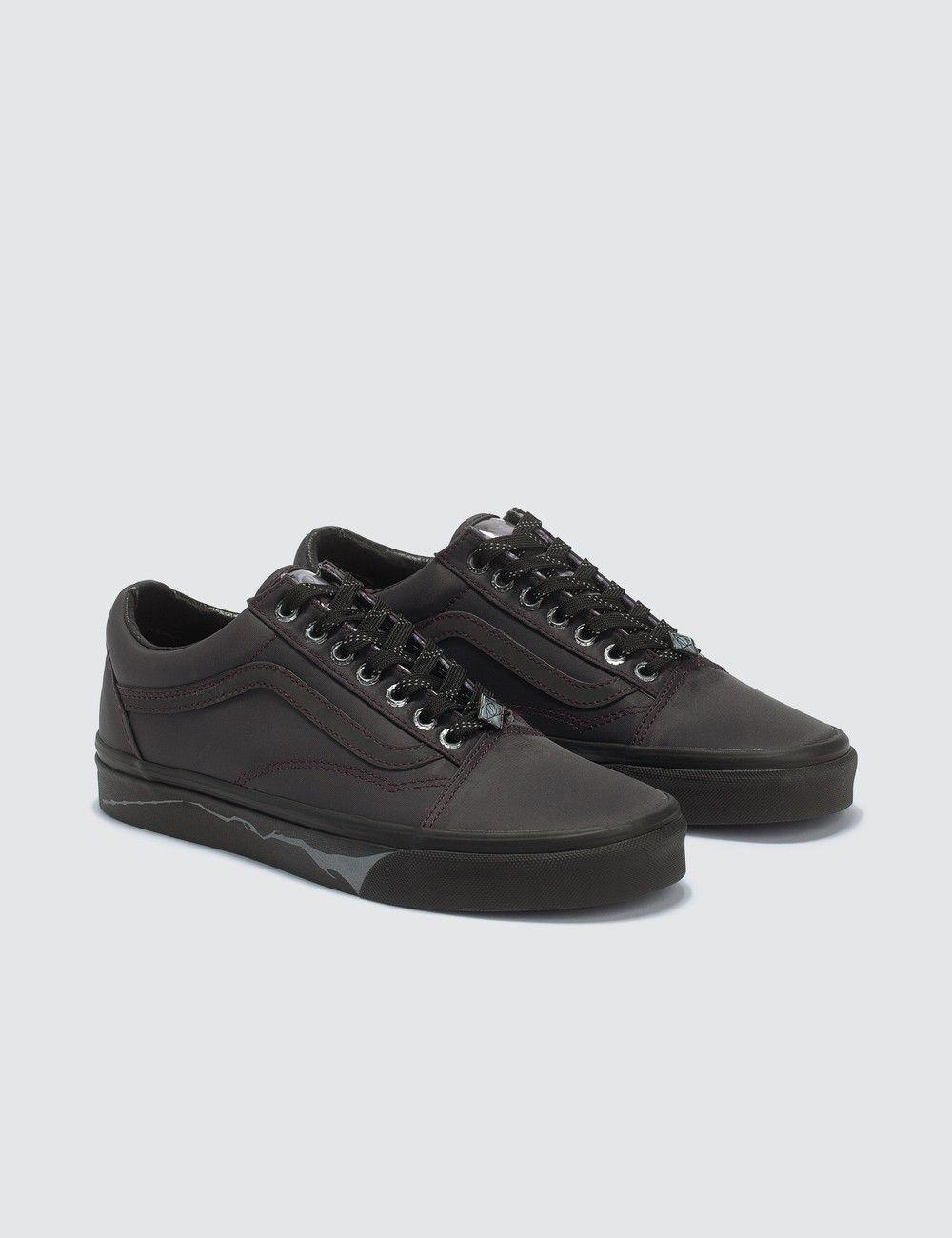 Vergleichen und bestellen Vans Gum Authentic Low top sneaker
