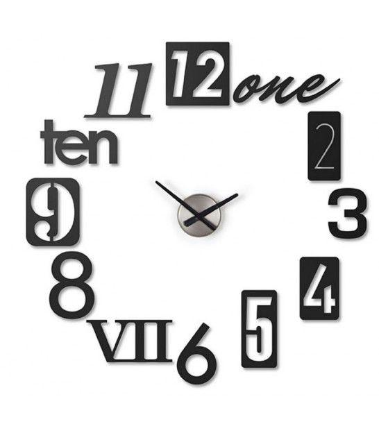 horloge murale pendule murale horloge design horloge ancienne