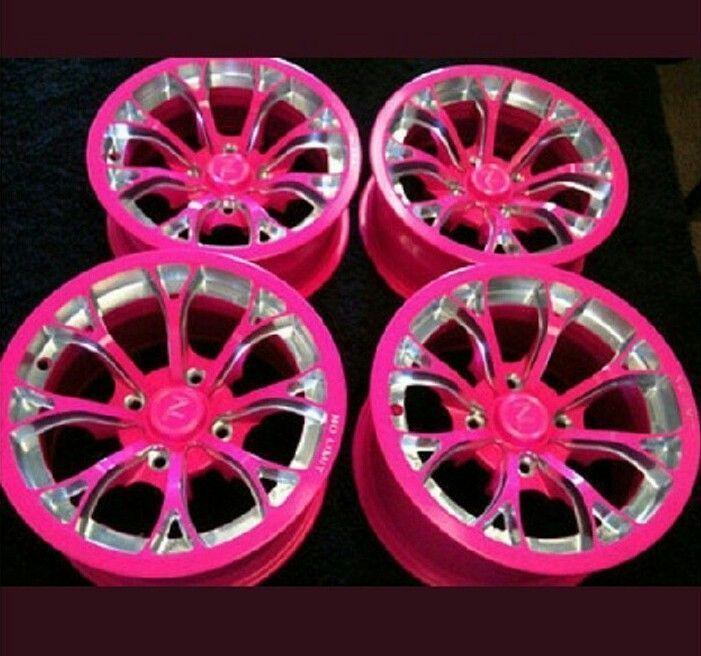Pink rims #pinkrims Pink rims #pinkrims Pink rims #pinkrims Pink rims #pinkrims Pink rims #pinkrims Pink rims #pinkrims Pink rims #pinkrims Pink rims #pinkrims Pink rims #pinkrims Pink rims #pinkrims Pink rims #pinkrims Pink rims #pinkrims Pink rims #pinkrims Pink rims #pinkrims Pink rims #pinkrims Pink rims #pinkrims