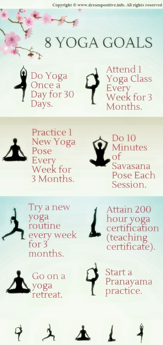 Yoga lifestyle info, Need Fitness Advice? Obtain The Answers Here! Find more Yog... - #Advice #Answe...