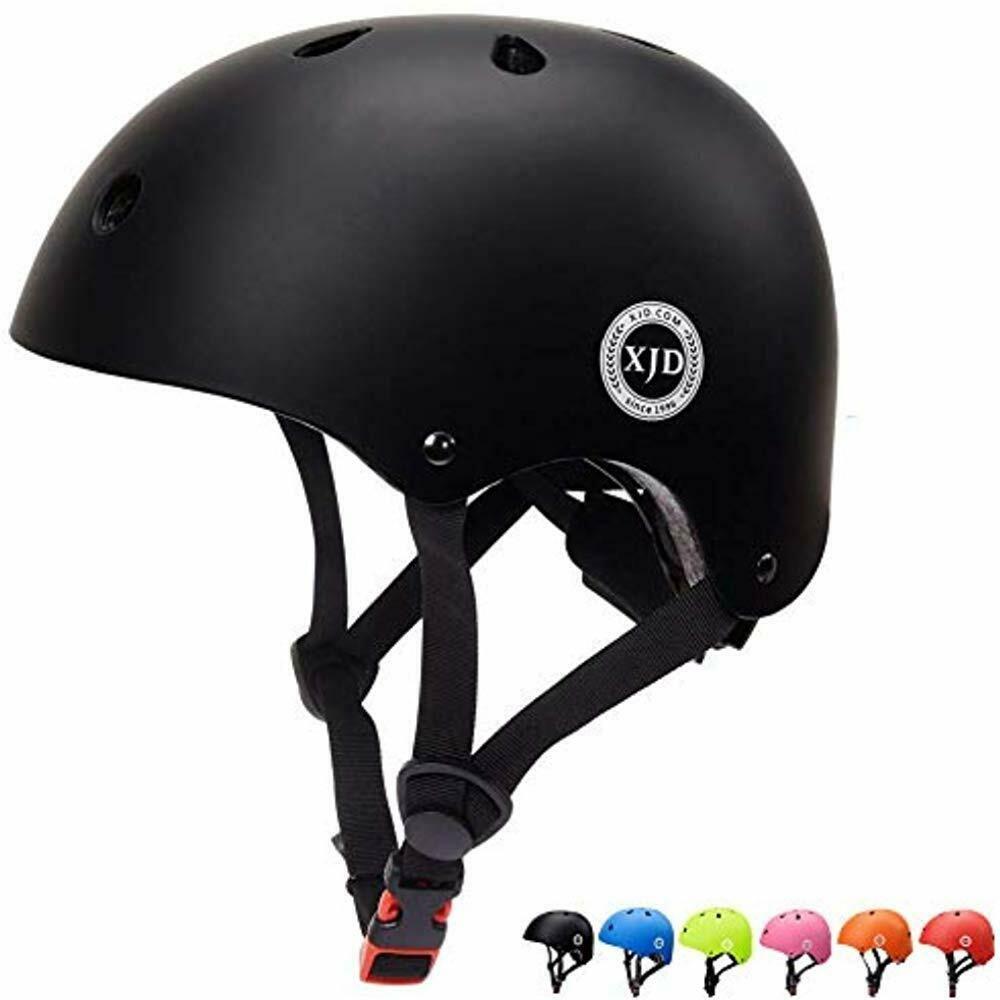 Ad Ebay Toddler Kids Helmets Helmet Bike Cpsc Certified