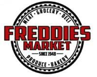 Freddie S Market 9052 Big Bend Blvd Webster Groves Mo 63119