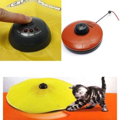 Pet Play Roupa