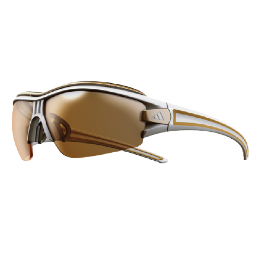 Search results for 'baseball sunglasses adidas evil eye