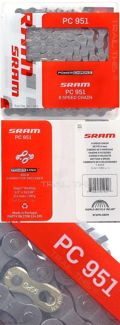 Sram Red 22 Kette Power Chain