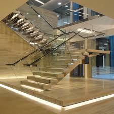 Best Resultado De Imagen Para Escaleras Exteriores Para Casas 640 x 480
