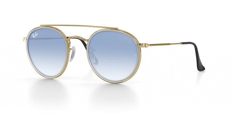 7c166111724ad www.ray-ban.com usa mobile customize rb-3647N-round-double-bridge-sunglasses