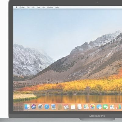 Macos High Sierra Slow Fixes Slow Hacking Computer High