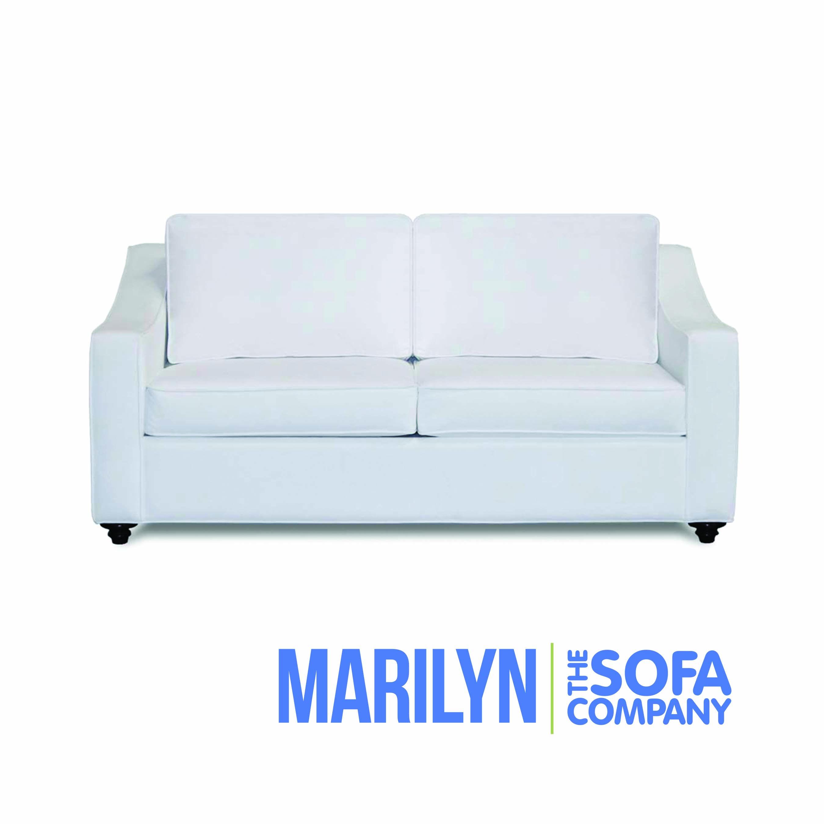 Marilyn Sofa Style By The Sofa Company Www.thesofaco.com