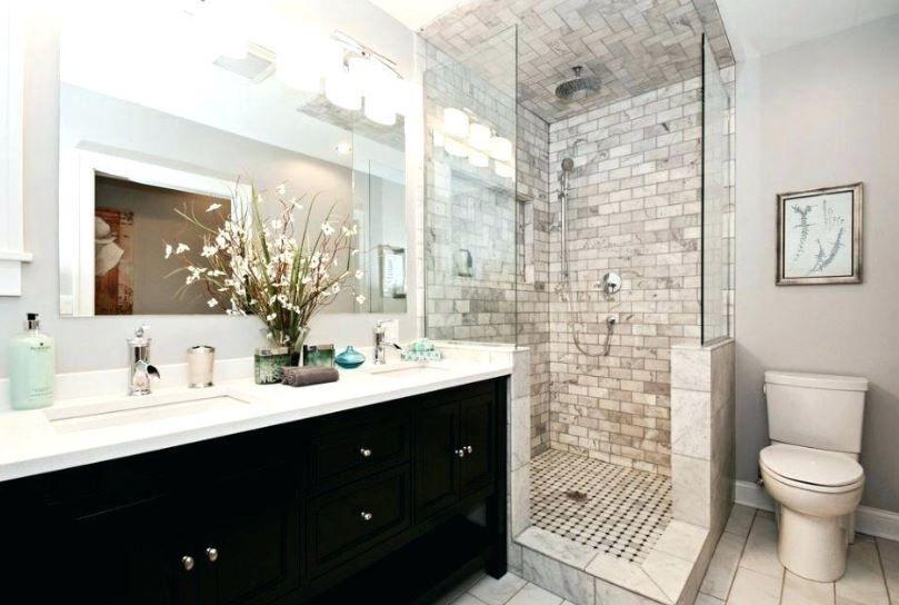 45 stunning small bathroom remodel ideas modernes on stunning small bathroom design ideas id=82271