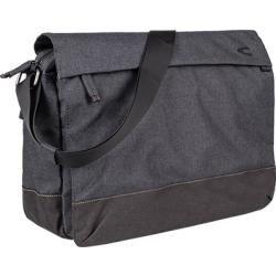 Photo of Taschen mit Magnetverschluss