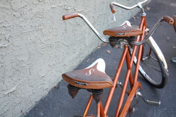 Pin By Chrisa Carlson On Life On The C List Vintage Bikes