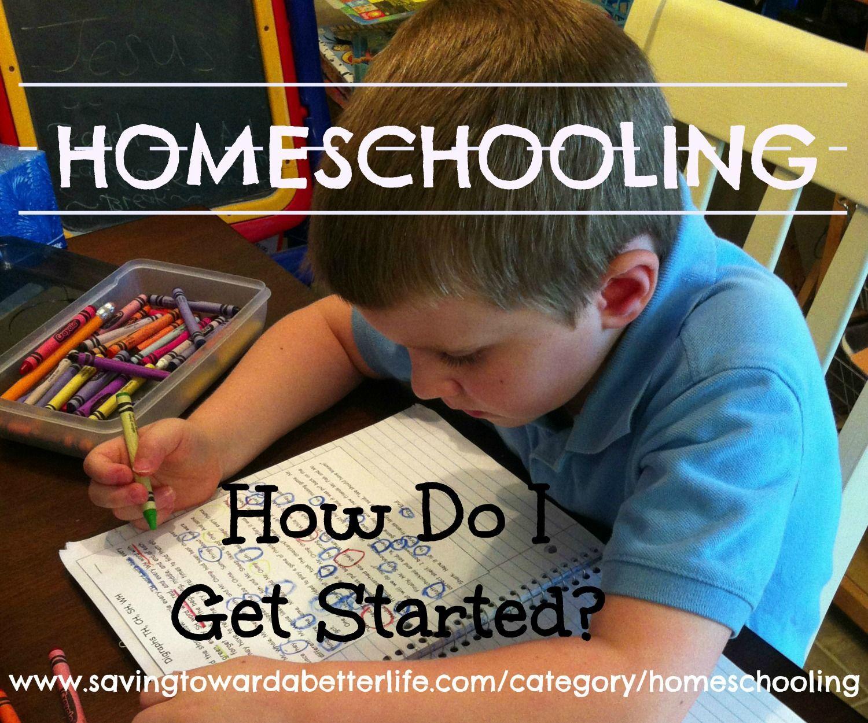 homeschoolinghowto