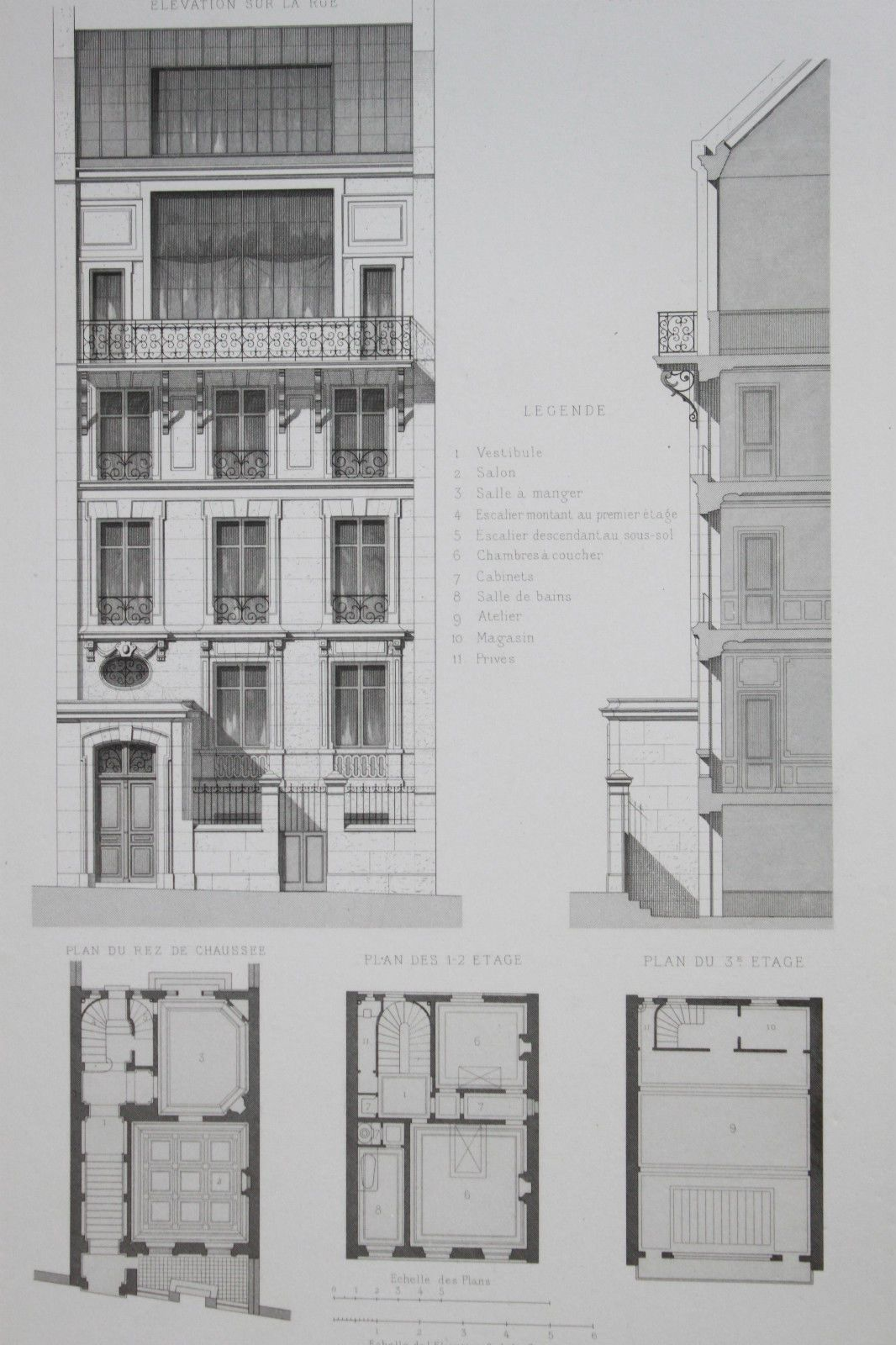 Épinglé par Тагир Тагиров sur Окна | Habitation moderne ...