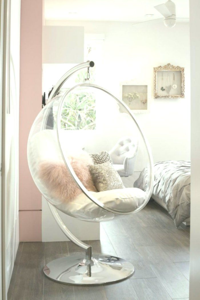 40++ Coin cocooning chambre fille ideas
