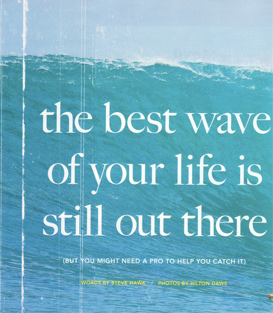 Quotes About Sailing And Life Daily Inspiration  Surf Surf Quotes And Beach